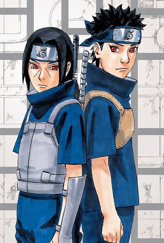 Bushidocaps Naruto Shippuden Anime Naruto Sasuke Sakura Naruto Shippuden Sasuke Wallpaper itachi dan sasuke kecil