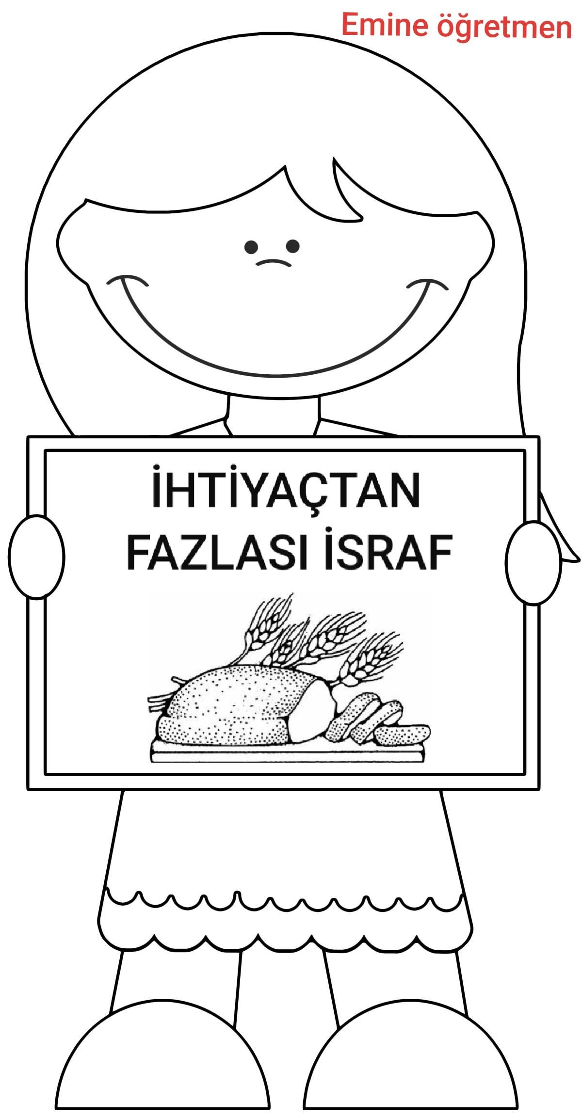 Tutum Türk Malları Tutum Türk Malları 12 18 Aralık Preschool