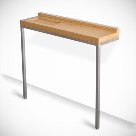 Tall Skinny Cool Console Tables In 2019 Consoles