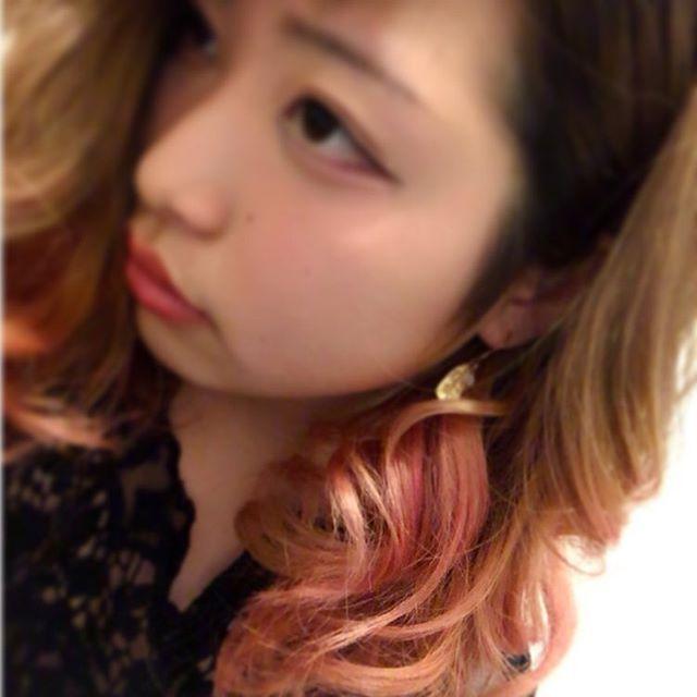 あらいあんな @minion0320 #マニパニ#コットンキャン...Instagram photo   Websta (Webstagram)