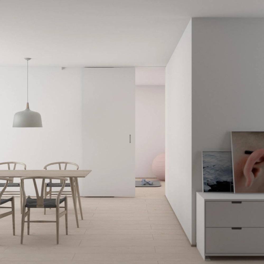 Aufgeraumt Wie Dein Zuhause Fur Immer Ordentlich Bleibt Minimalistisch Wohnen Einrichtungstipps Haus Deko