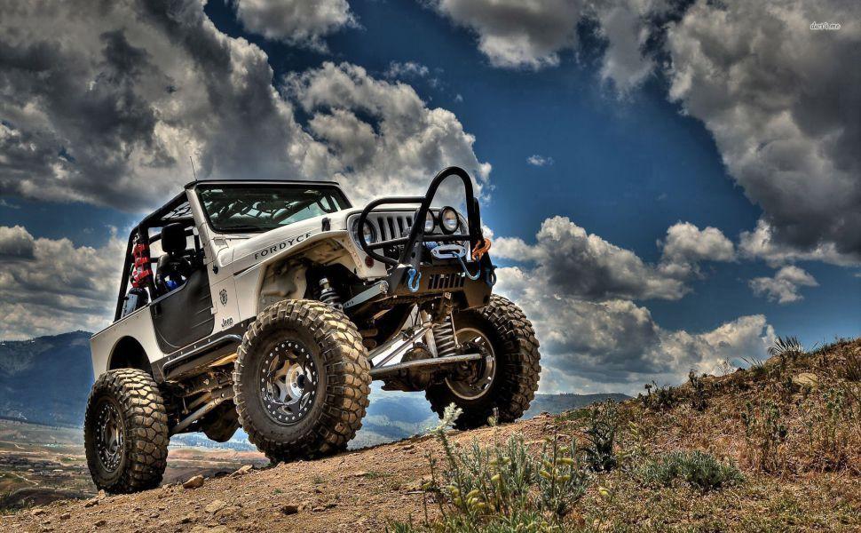 Jeep Wrangler Hd Wallpaper Jeep Wallpaper Jeep Wrangler Jeep