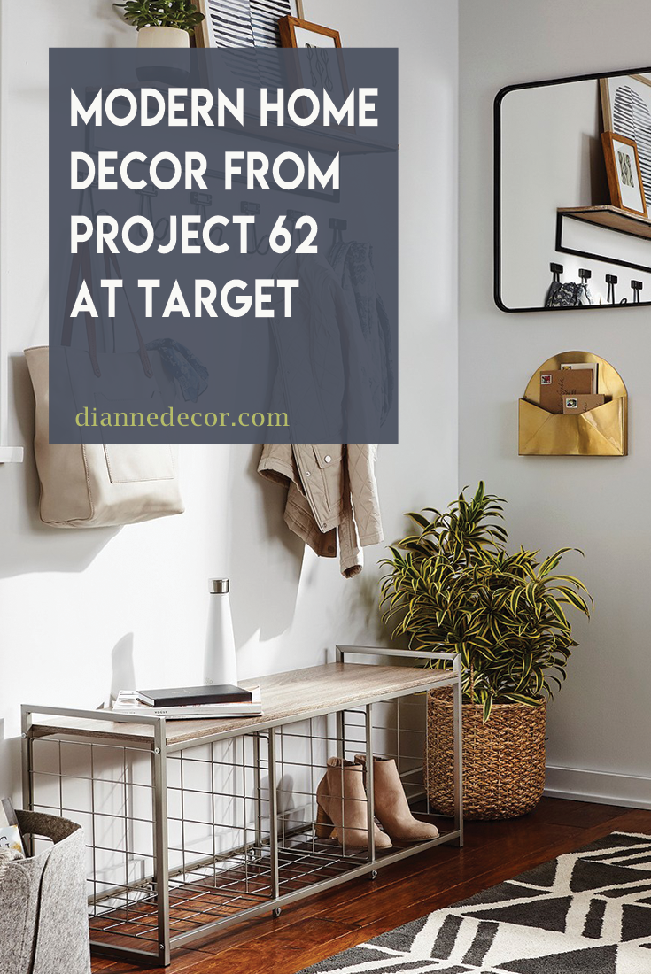 The New Home Decor Section Of Target S Website Is Beautifully Organized It S Easy To Shop By Home Decor Style To Find Accen Home Decor Cool Room Designs Home