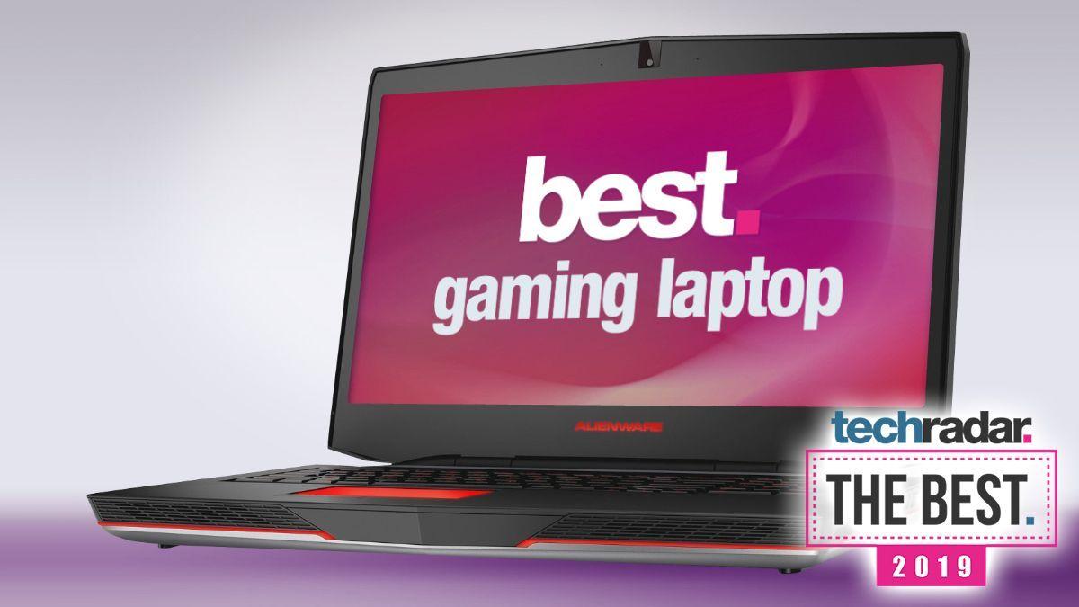 Best Gaming Laptops In Australia The Top Gaming Laptops We Ve