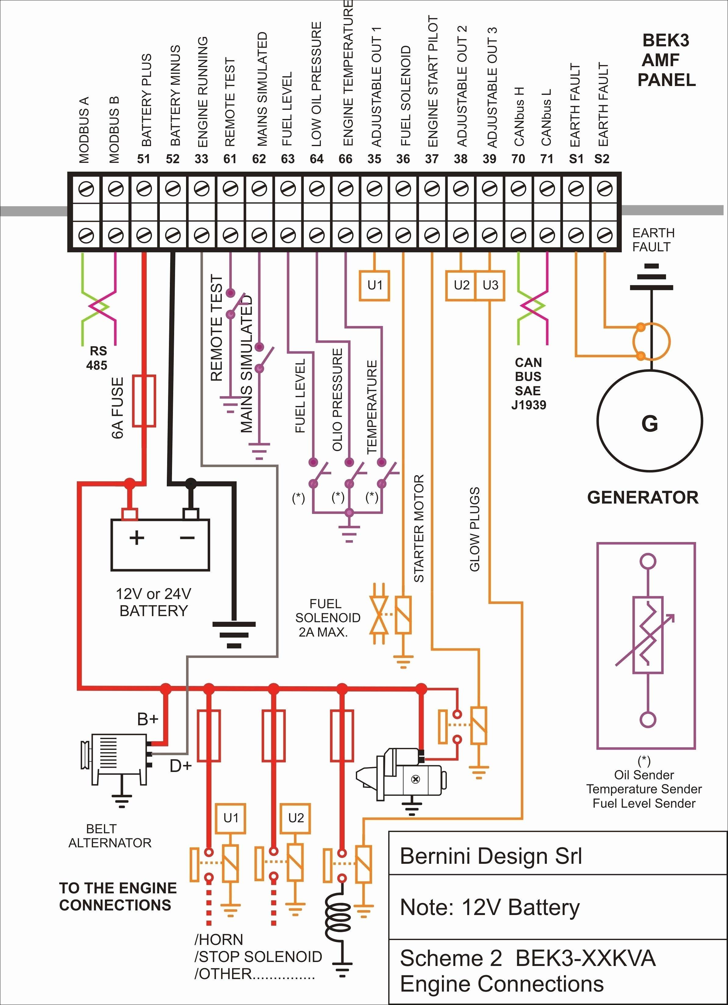 Mopar Wiring Diagram In 2020 Electrical Circuit Diagram Electrical Panel Wiring Electrical Wiring Diagram