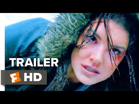Daughter of the Wolf Trailer 1 (2019) Movieclips Indie