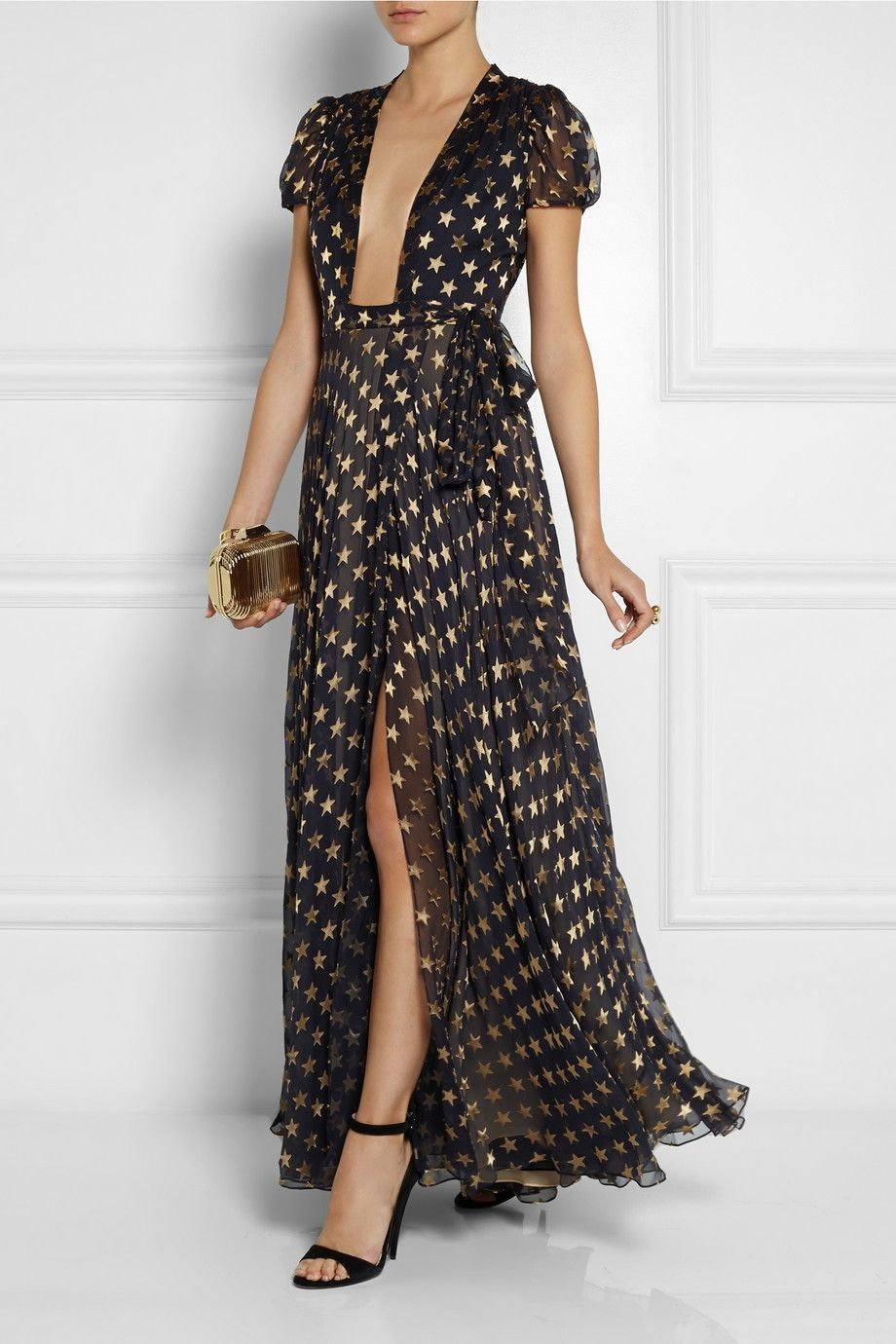 Dvf Oversized Black Wrap Dress Google Search Diane Von Furstenberg Wrap Dress Fancy Dresses Long Diane Von Furstenberg [ 1380 x 920 Pixel ]