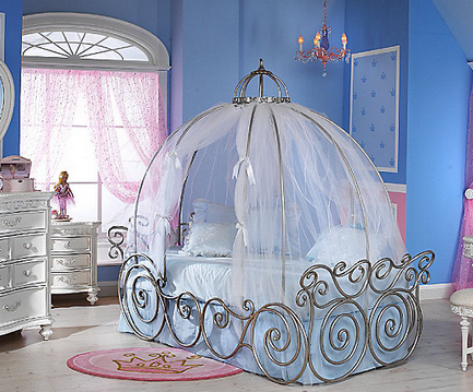 27 Princess Bed Ideas You Might Want To Keep For Yourself Disney Princess Bedroom Cinderella Bedroom Disney Princess Room