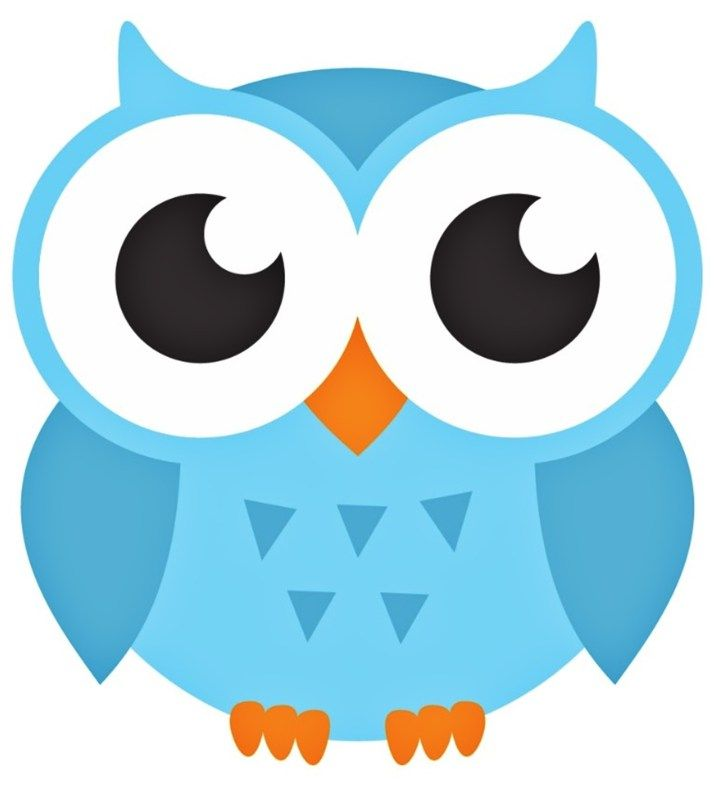 PAPEL ARROZ CORUJINHA (OWL) | **FESTA CORUJINHAS | Pinterest