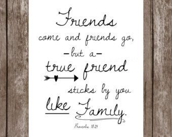 bff bible verse lydia and katie s pins in 2018 pinterest