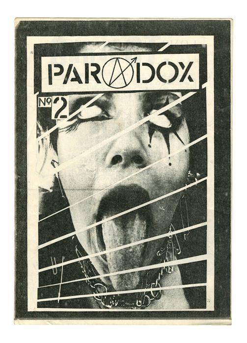 005-paradox-no-2