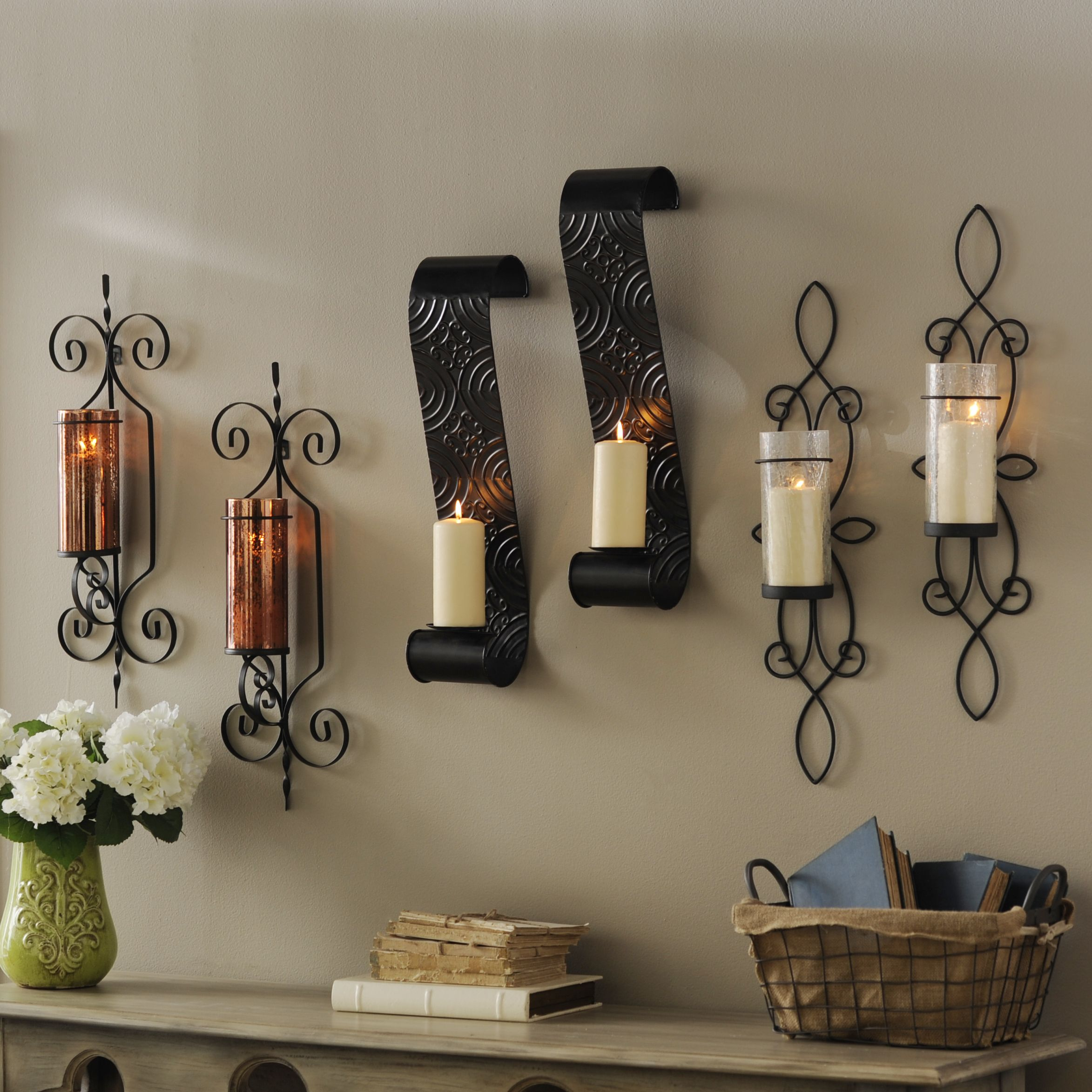 ideas wall sconces decorating wall sconces lighting. Learn More About Winter Decorating With Kirklandu0027s Weu0027re Bringing You The Latest Ideas And Tips That Can Add To Your Home Now Wall Sconces Lighting C