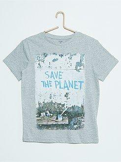 Camisetas dce3b1f0876