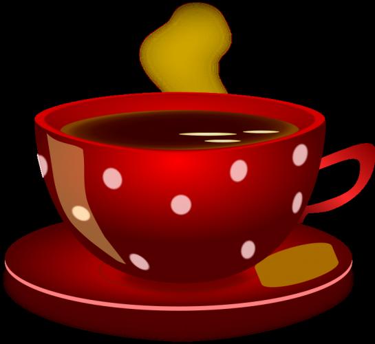 Maricelalaiublog Tea Cups Coffee Cup Clipart Hot Chocolate Clipart