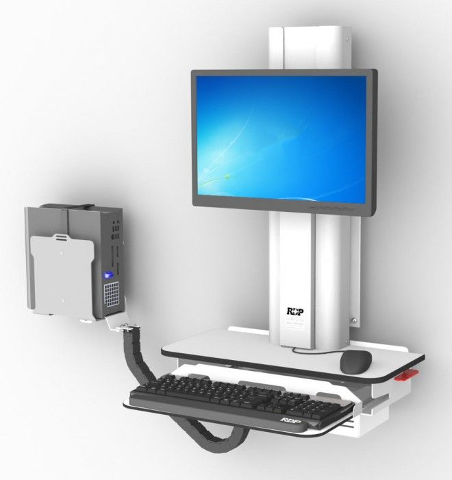 rdphealth not sure of price with images laptop desk on wall mount bookshelf id=81147