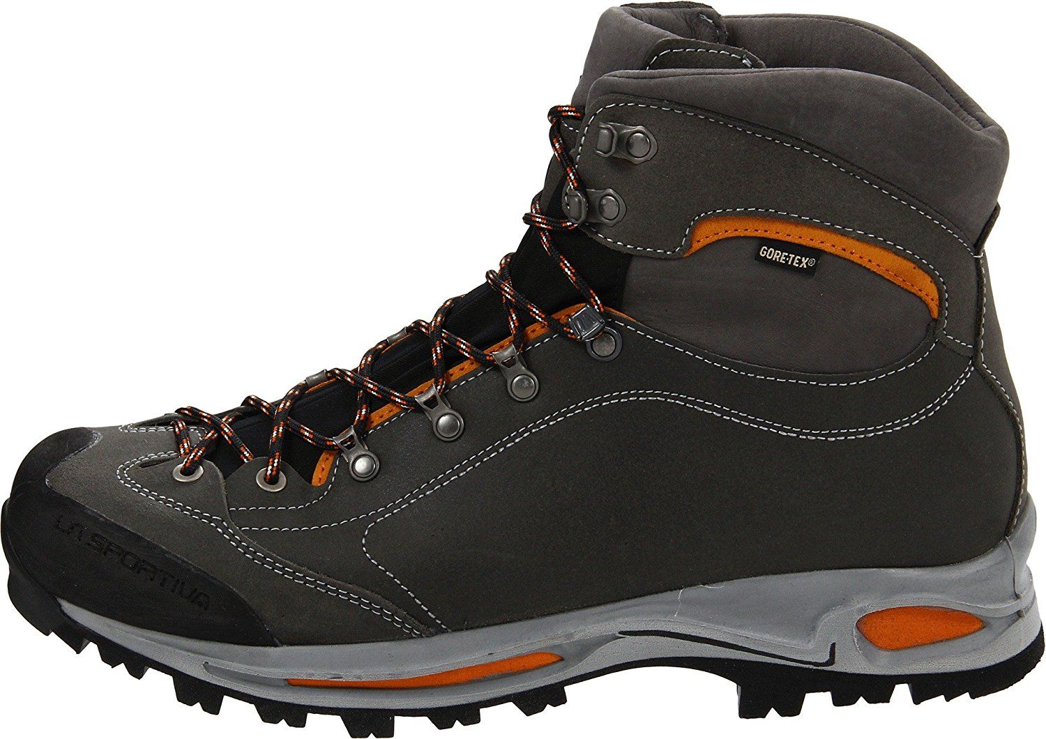 05b108038a5 La Sportiva Men's Omega GTX Hiking Boot -- You can find out more ...