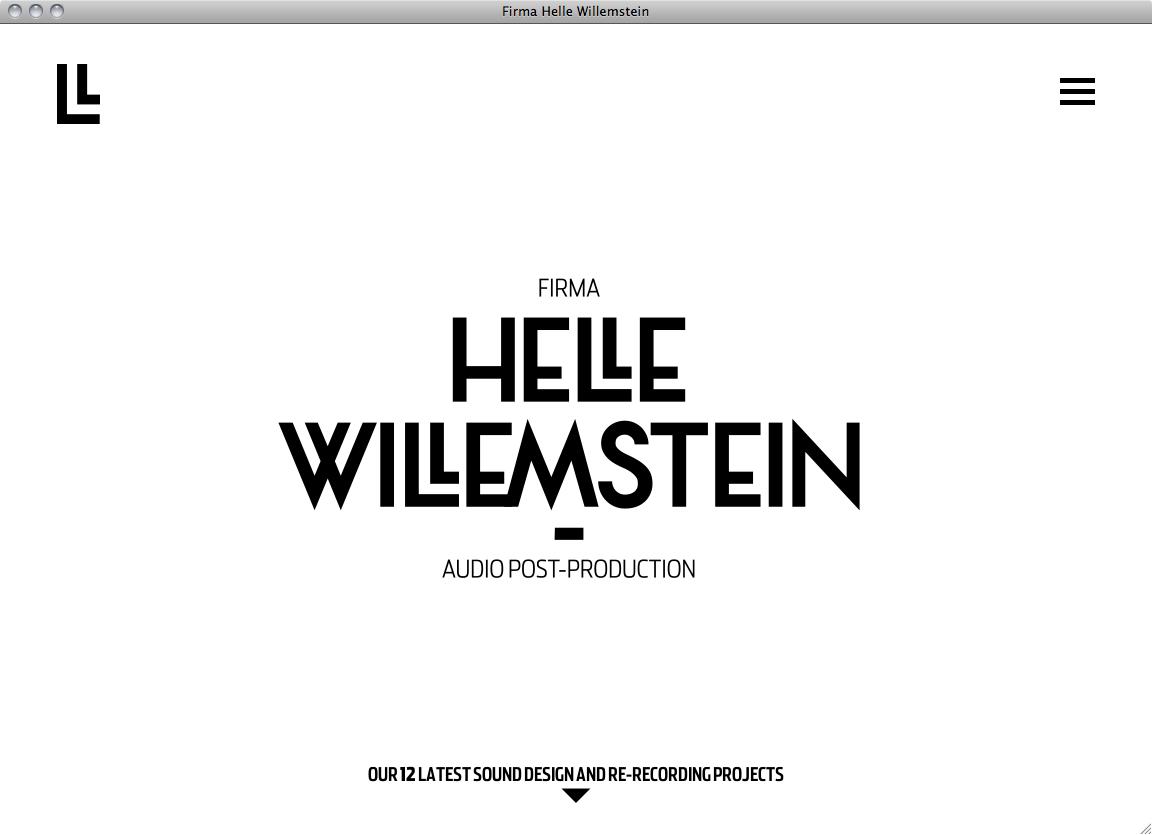 Helle Willemstein