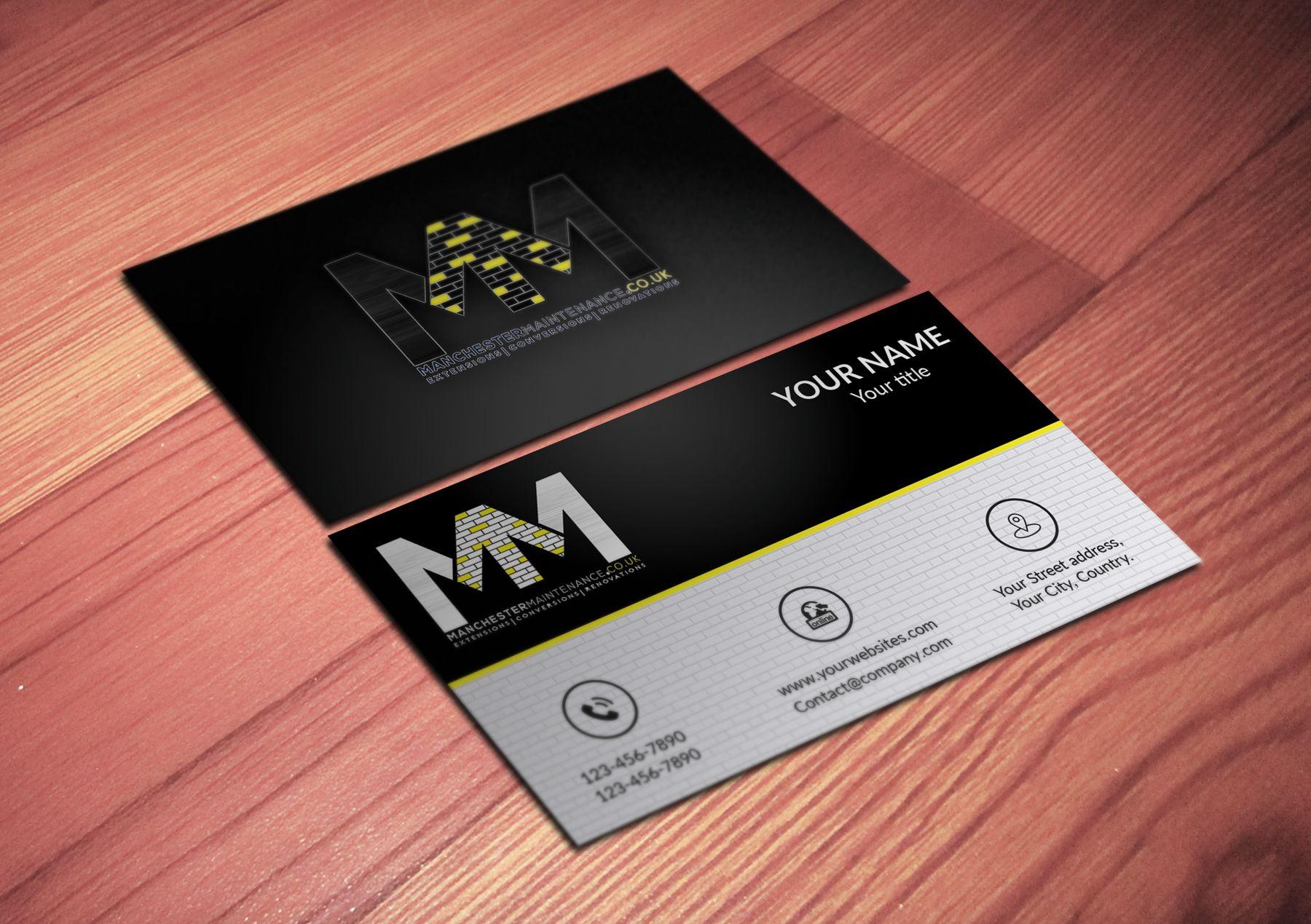 Pin By Rabiul Islam On Business Card Design Business Card Design Card Design Cards