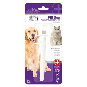 Pin On Dog Feeding And Watering Supplies