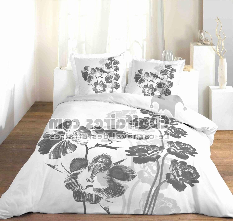 Housse De Couette Fushia Housse De Couette Fushia Housse De Couette La Pagnie Du Blanc La Pagnie Du Blanc Vous Presente Le Modele Cavale Si Vou Home Furniture