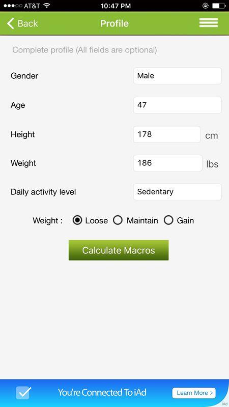 nutriguide-scan-halal-profile