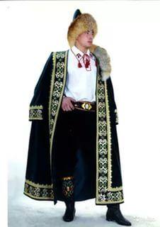 башкирский костюм: 17 тыс изображений найдено в Яндекс ...