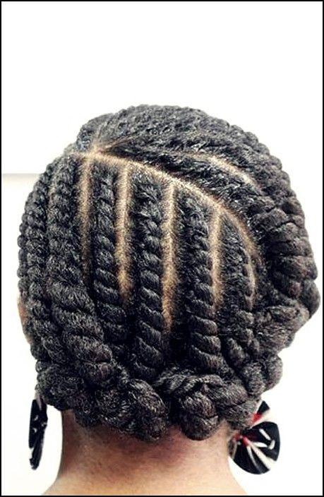 18 Atemberaubende Hochsteck Frisuren für Kurzes Haar