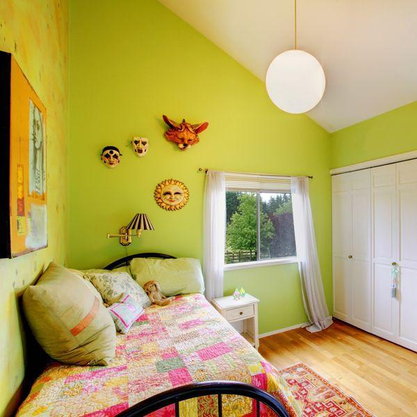 Bedroom Colors As Per Vastu