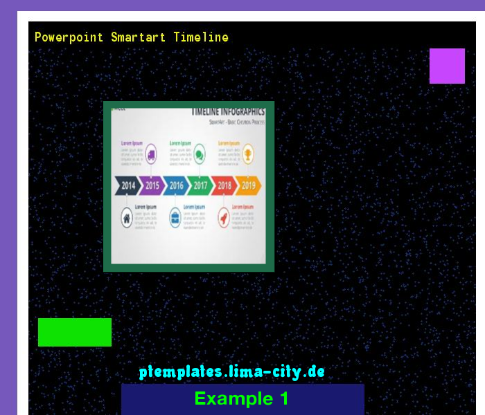 Powerpoint smartart timeline powerpoint templates 133726 the powerpoint smartart timeline powerpoint templates 133726 the best image search toneelgroepblik Images