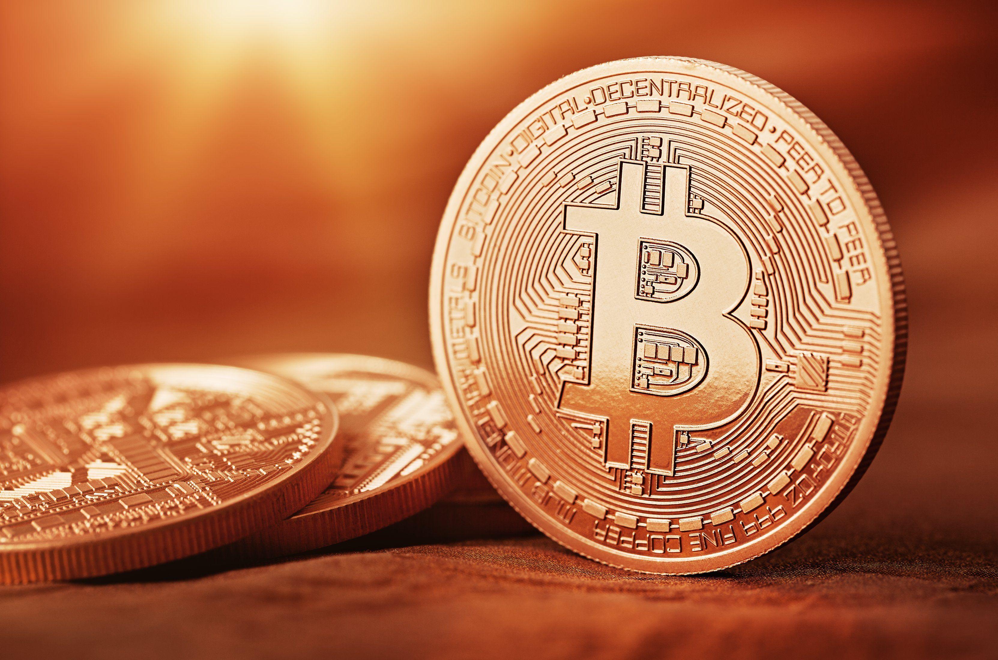 bitcoin pc portafogli