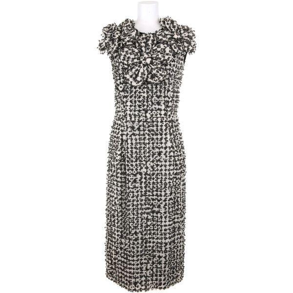 Marc Jacobs Dress ($6,100) ❤