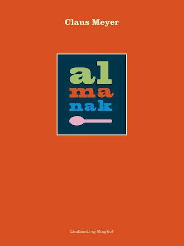 The Best Scandinavian Cookbooks To Read Now In 2020 Scandinavian Cookbooks Cookbook Nordic Kitchen