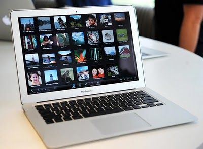 Apple Macbook Air 11 Notebook Reviews And Specifications Tech World Apple Macbook Air Macbook Air Macbook