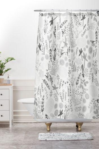 Deny Designs Iveta Abolina Morocco On My Mind Vii Bath Mat