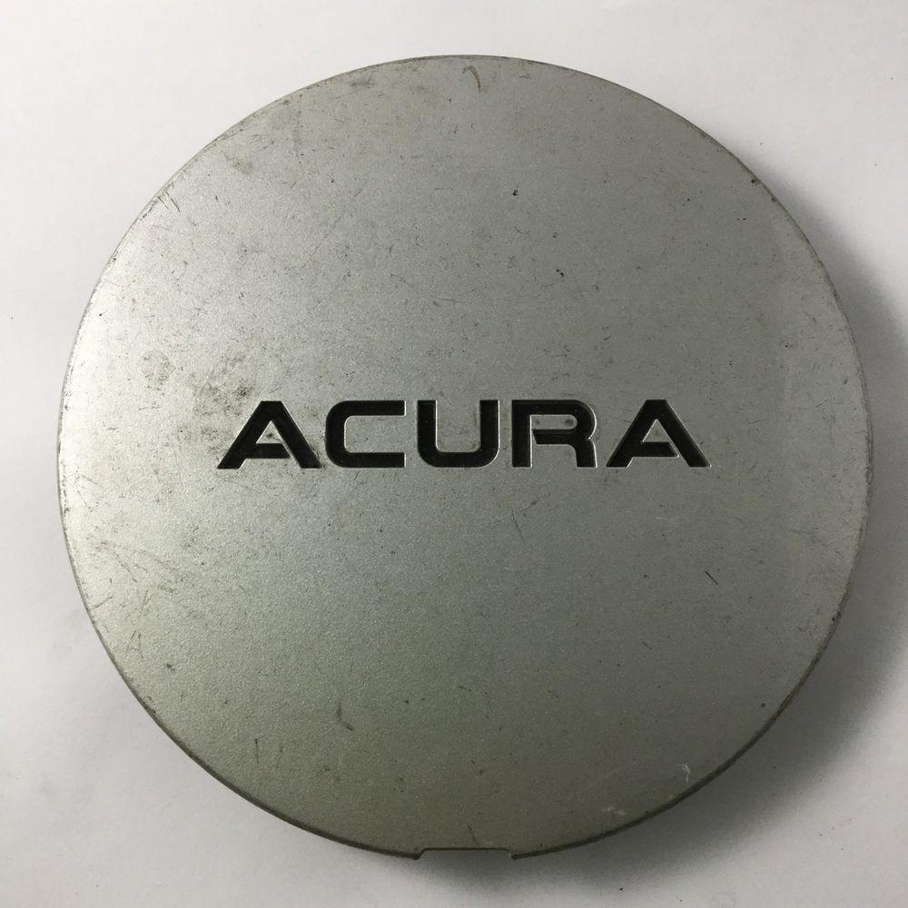 Details About 91-95 Acura Legend Factory OEM Wheel Center