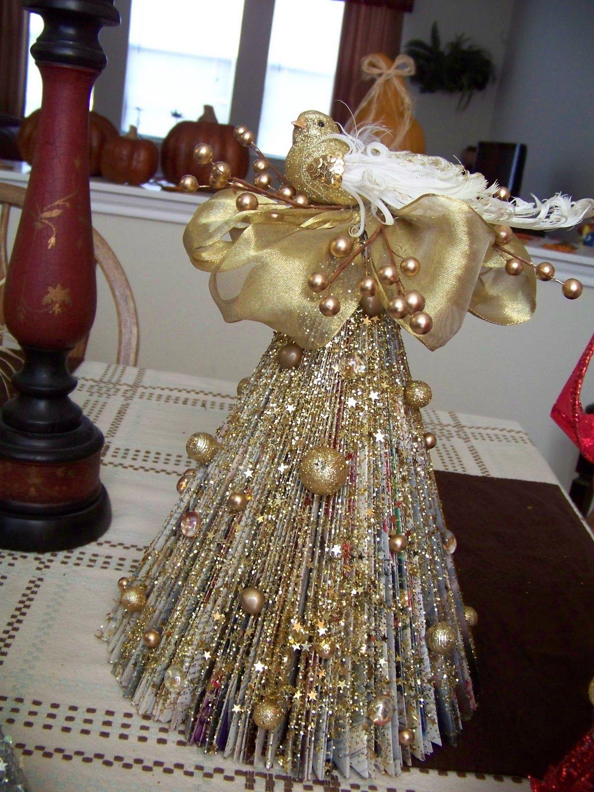 flickr christmas photos - Google keresés