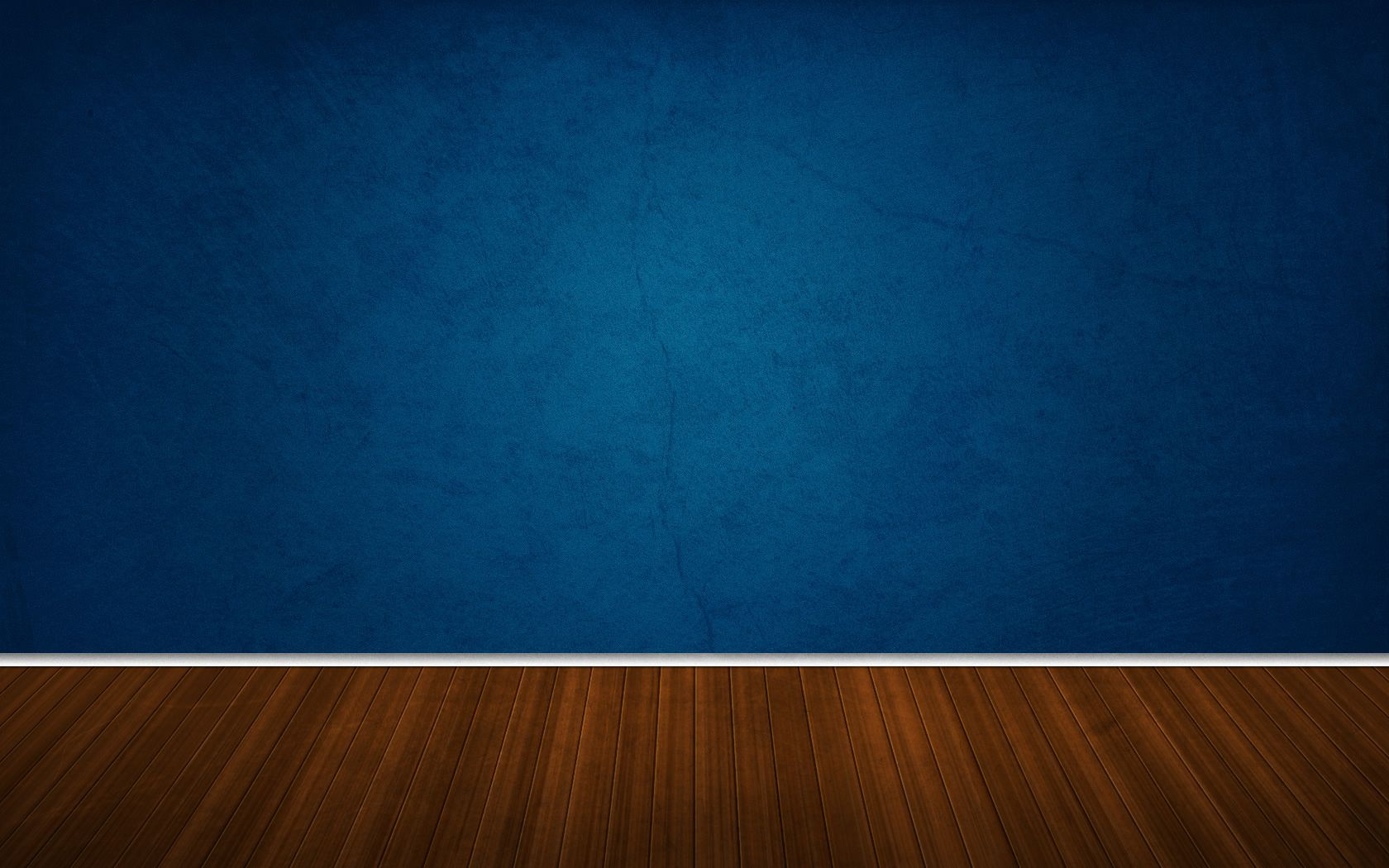 modern-wall-and-floor-background-with-floorboard-and-