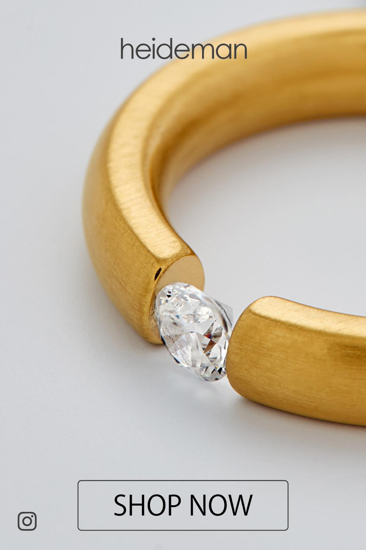 ringe schmuck ringe edelstahl ringe verlobung ringe hochzeit ringe gold ringe silber ringe kombinieren ringe filigran ringe mit stein ringe schlicht ringe breit ringe vie...