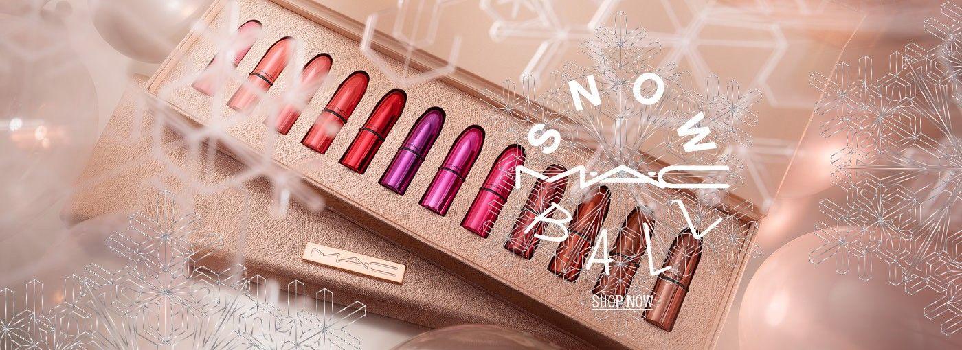 MAC Ulta Beauty Mac cosmetics, Ulta beauty, Ulta