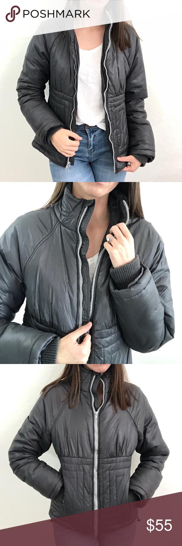 Athleta Puffer Jacket Jackets Clothes Design Puffer Jackets [ 1740 x 580 Pixel ]