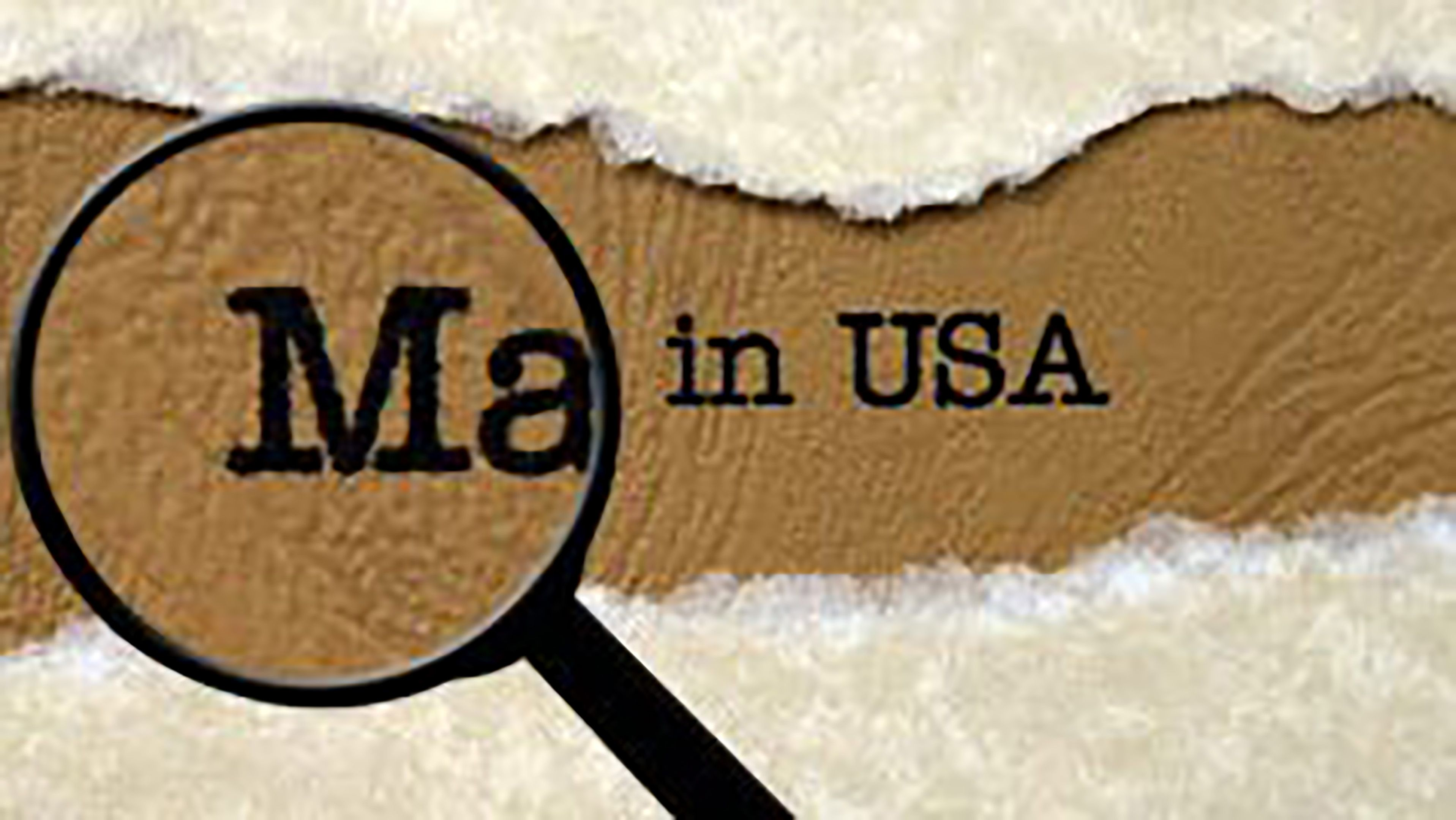 American Made: What is it & Why It Matters