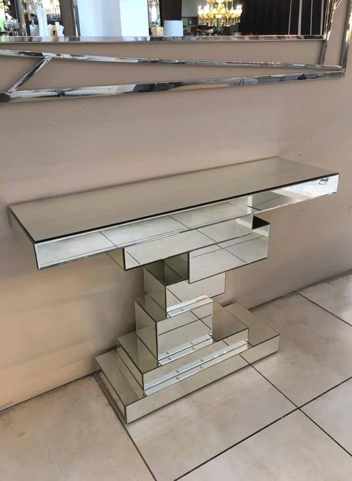 Console meuble design – console meuble – Les coulisses