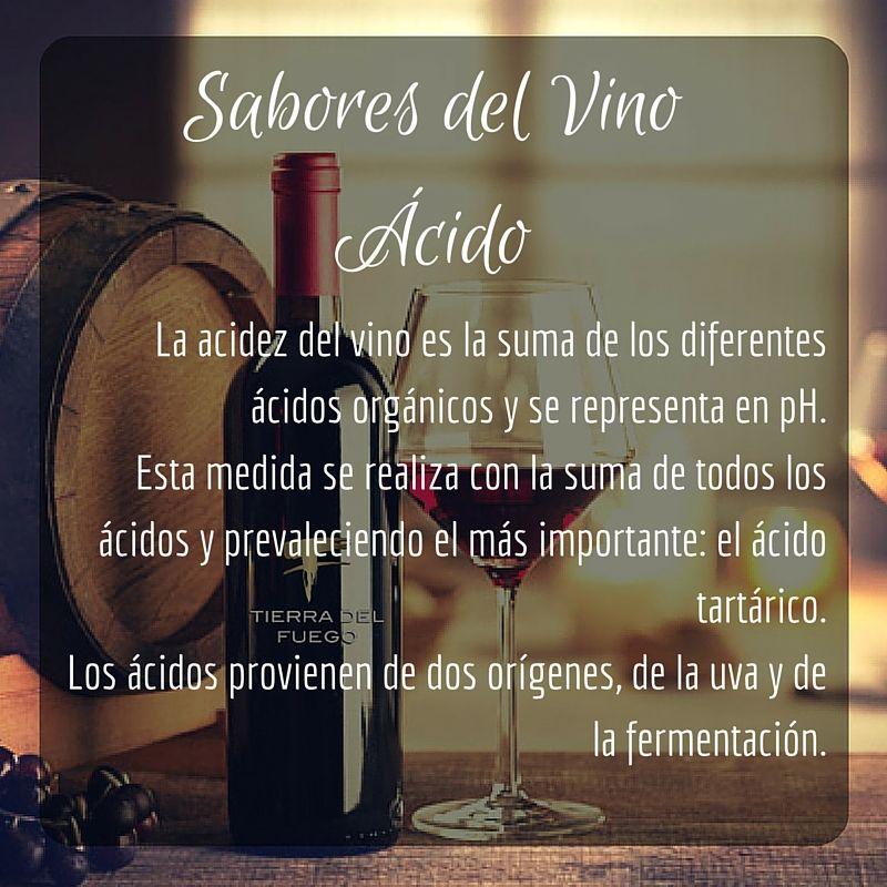 Colores Y Sabores Del Vino Tierradelfuego Wine Vino Sabor ácido Coffee Maker Aeropress Kitchen Appliances