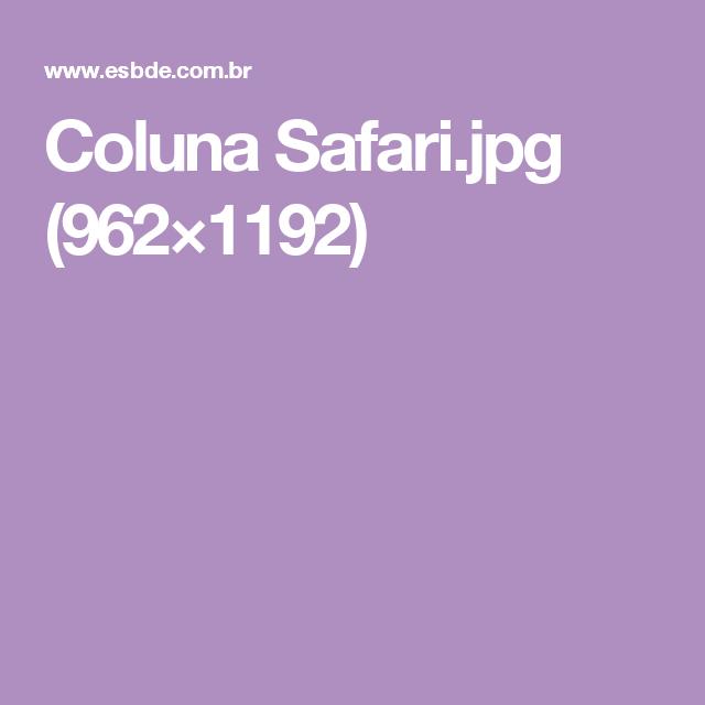 Coluna Safari.jpg (962×1192)