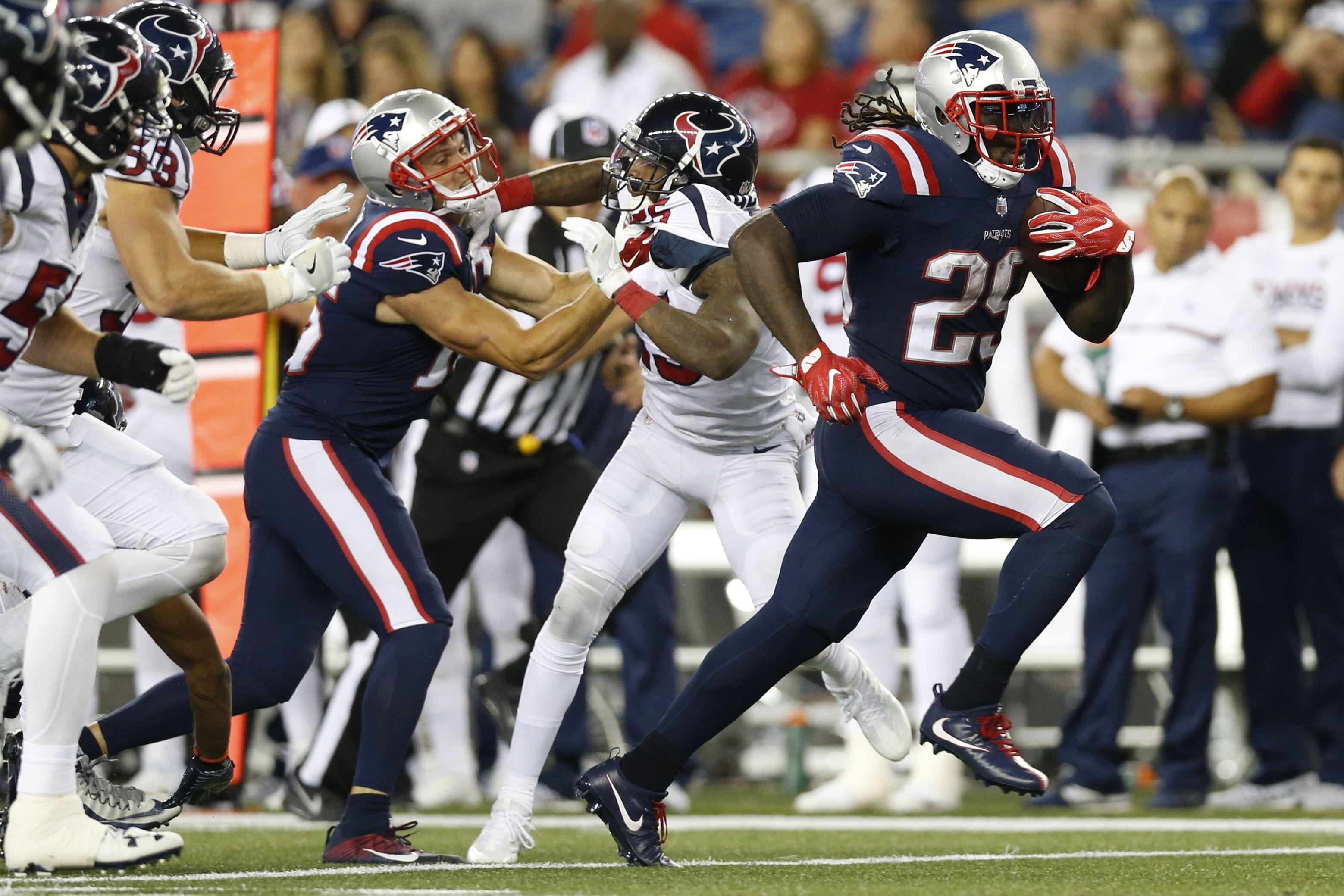 usa_today_9558581.0.jpg (3117×2079) Nfl playoffs, Patriots