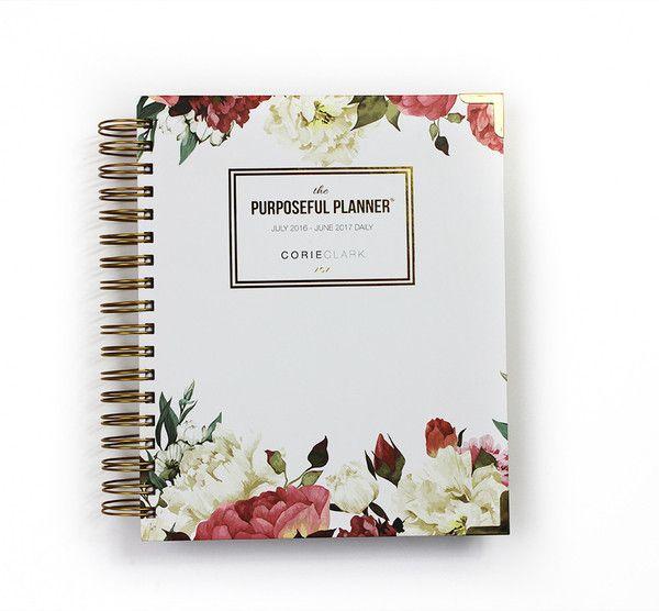 Morgan Floral Cover