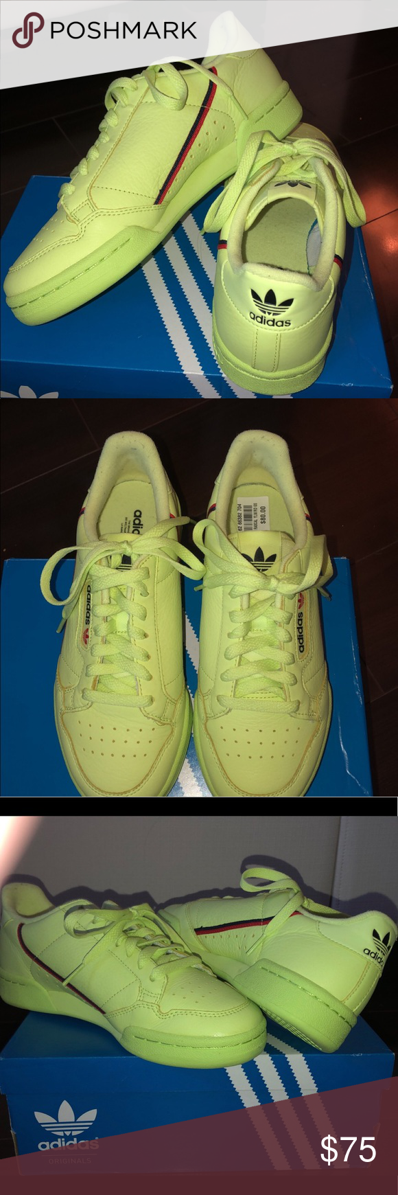 Shoes sneakers adidas, Adidas, Adidas women