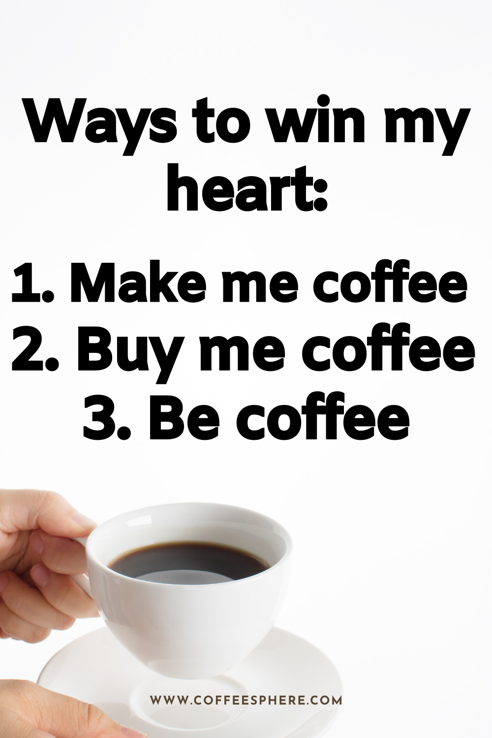25 Coffee Quotes Funny Coffee Quotes That Will Brighten Your Mood Coffeesphere Funny Coffee Quotes Coffee Humor Coffee Quotes