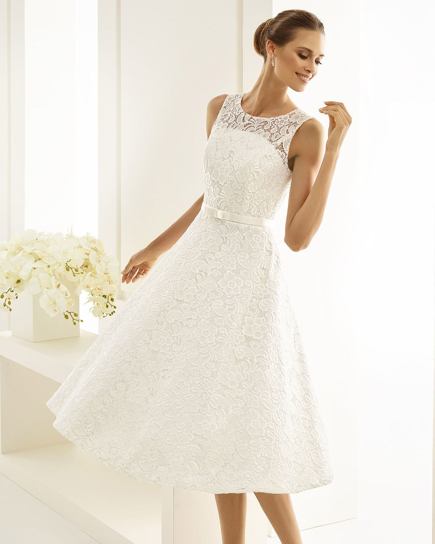 SIENA dress from Bianco Evento | Beautiful dresses ...