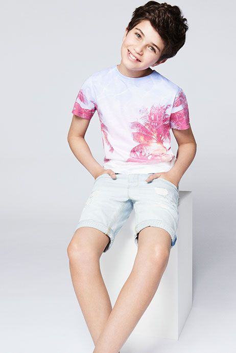 b3be287f678 older boy's clothes | tendencias | Boy fashion, Boy outfits und Boys